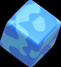 cube LACUZ5A