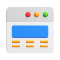 icon browser PBDWS6V
